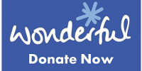 wonderful donate now