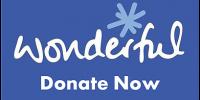 wonderful donate now